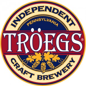 Troegs Brewery Logo2