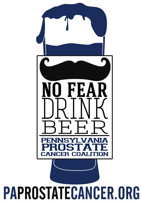 No-Fear-Drink-Beer-Logo