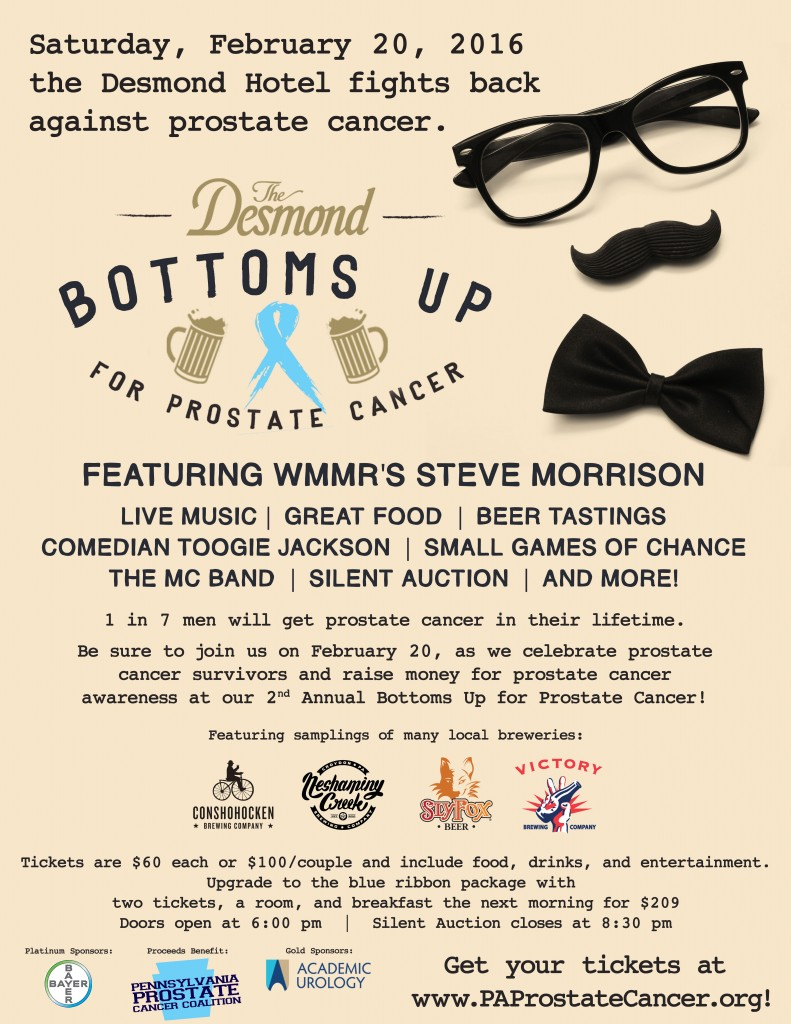 Bottoms-Up-for-Prostate-Cancer-bowtie-2-20-2016